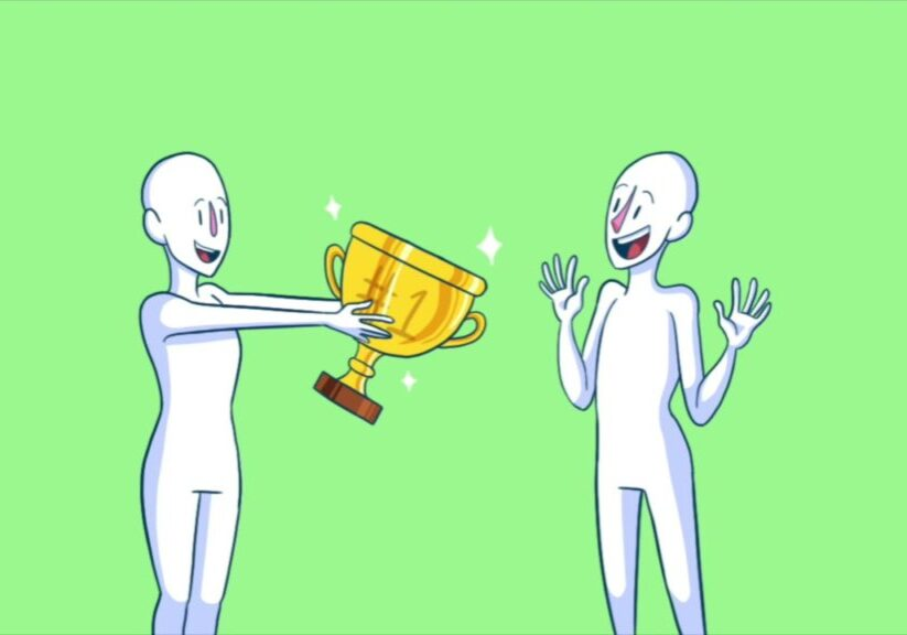 Kickstarter Video - Final_Moment